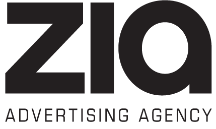 ZIA Advertising Agency LLC –